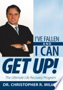I Ve Fallen And I Can Get Up  Book PDF