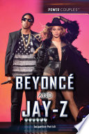 Beyonc   and Jay Z Book