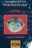 Toxocara and Toxocariasis