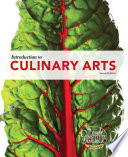 Introduction to Culinary Arts