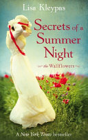 Pdf Secrets of a Summer Night