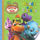 Buddy and Friends