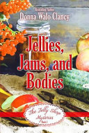 Jellies, Jams, and Bodies ebook