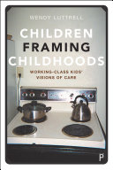 Children Framing Childhoods Pdf/ePub eBook