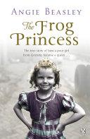 The Frog Princess Pdf/ePub eBook