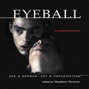 Eyeball Compendium