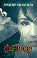 Pdf SADHANA Who Stalked Her? Telecharger