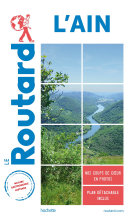 Pdf Guide du Routard Ain nature Telecharger