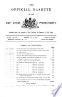 1917年7月11日