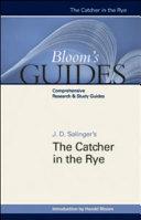 Pdf J.D. Salinger's The Catcher in the Rye