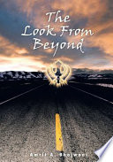 The Look From Beyond