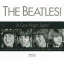 The Beatles  Book PDF