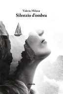 Silenzio d'ombra Pdf/ePub eBook
