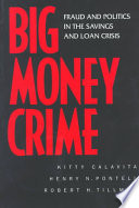 Big Money Crime
