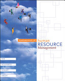 Fundamentals of Human Resource Management with CD   Powerweb Book