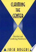 Claiming The Center