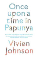Pdf Once Upon a Time in Papunya