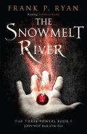 The Snowmelt River Pdf