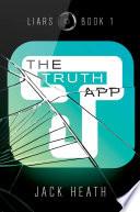 The Truth App Book PDF