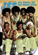 Mar 20, 1975