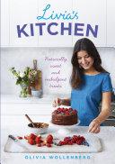 Livia s Kitchen