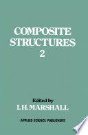 Composite Structures 2 Book