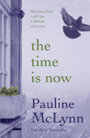 The Time is Now [Pdf/ePub] eBook