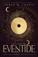 The Illusions of Eventide [Pdf/ePub] eBook