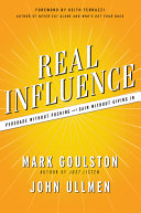 Pdf Real Influence