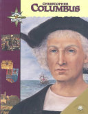 Pdf Christopher Columbus