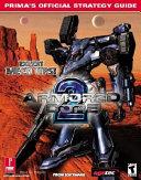 Armored Core 2 ebook