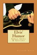 Elvis' Humor