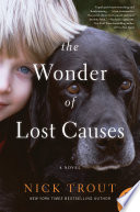 The Wonder Of Lost Causes Book