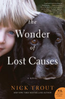The Wonder of Lost Causes Pdf/ePub eBook