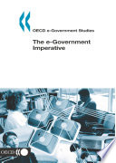 Oecd E Government Studies The E Government Imperative