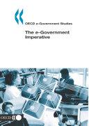 OECD e-Government Studies The e-Government Imperative [Pdf/ePub] eBook