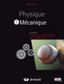 Physique I