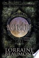 BriarCliff Vol 1 Book