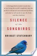 Silence of the Songbirds Book PDF