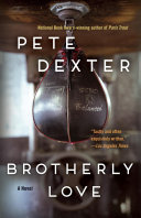 Brotherly Love Pdf/ePub eBook