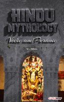 Hindu Mythology  Vedic and Puranic