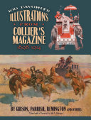 100 Favorite Illustrations from Collier s Magazine  1898 1914