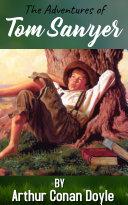 The Adventures of Tom Sawyer & Huck Finn (Illustrated): American Classics Series [Pdf/ePub] eBook