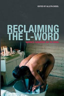 Reclaiming the L-Word Pdf