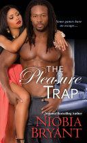 Pdf The Pleasure Trap