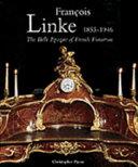 François Linke 1855-1946