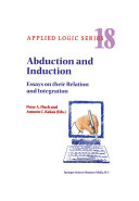 Abduction and Induction [Pdf/ePub] eBook