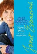 How I Write Book