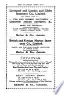 The Times of Ceylon Green Book Book