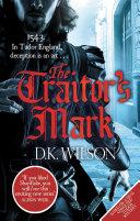 The Traitor s Mark